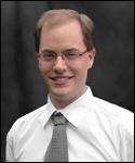 Aaron Kullman