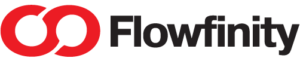 Flowfinity & Sales Partnerships